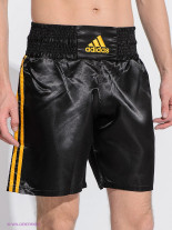 Adidas Шорты Multi Boxing Shorts