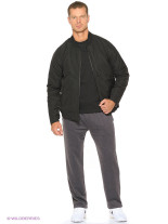 Бомберы Nike Бомбер Sportswear Modern Men's Down Fill Jacket