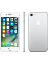 Apple Смартфон iPhone 7 32GB Silver