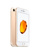 Apple Смартфон iPhone 7 256GB Gold