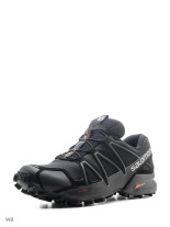 SALOMON Ботинки SHOES SPEEDCROSS 4
