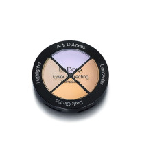 IsaDora Colour Correcting Concealers (30)