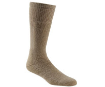 FoxRiver Носки армейские 6068 Cold Weather Mid-Calf (M,