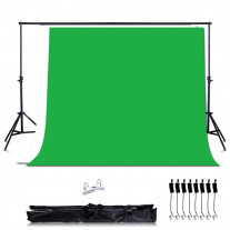 CY Professional 2M X 2M(6.5ft*6.5ft) Photography Photo