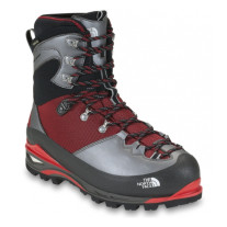 The North Face The North Face Verto S6K Glacier GTX