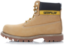 Caterpillar Ботинки женские Caterpillar Colorado