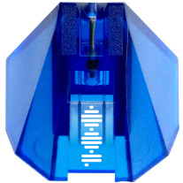 Игла для звукоснимателя Ortofon 2M-Blue 100th Anniversary